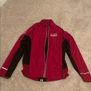 Jackets & Blazers - Wind jacket